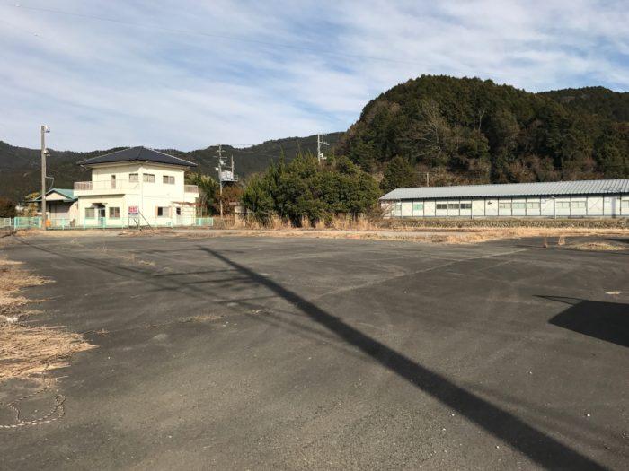 宇和町坂戸2
