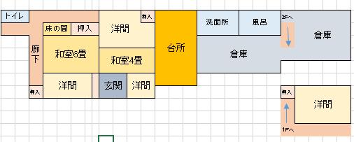 宇和町伊延西835番5