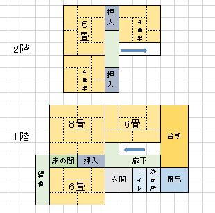 西予市三瓶町蔵貫字カワラ791-25