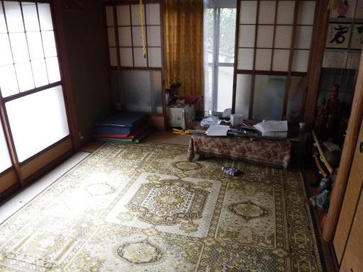 西予市三瓶町蔵貫字カワラ791-22